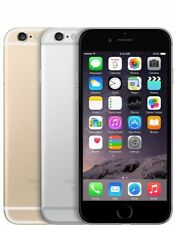 Apple iPhone 6 16GB 64GB 128GB Factory Unlocked A+ Excellent