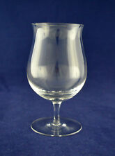Riedel Crystal Congnac / Wine Glass – 12.2cms (4-3/4″) Tall