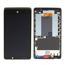 Touch Screen LCD Display For Sony Ericsson Xperia T LT30 LT30i LT30P Digitizer