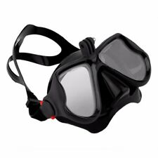 Hot Professional Underwater Camera Diving Mask Scuba Snorkel Swimming Goggles fo
