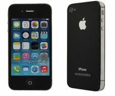 NEW APPLE iPhone 4 32/16/8GB VERIZON - Straight Talk - Page Plus Cell Smartphone