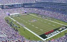(2) TICKETS BENGALS vs RAVENS 12/31/2017- M&T Section 546, Row 19, Seats 1 & 2