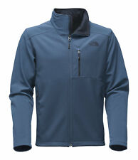 *SALE!* The North Face Men's Apex Bionic 2 Jacket! NWT!