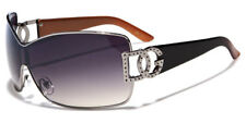 DG WOMENS LADIES DESIGNER GIRLS SUNGLASSES CELEBRITY VARIOUS COLOURS DG131