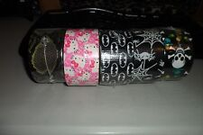 Various Printed Duct Tape