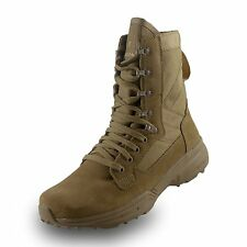 Garmont T8 NFS Tactical Boot - Coyote