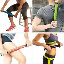 Muscle Roller Massage Stick for Fitness, Sports & Physical Therapy Recovery LGC