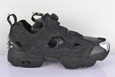 REEBOK CLASSIC INSTAPUMP FURY OG HW Sneakers Shoes Shoe Trainers Size Selectable