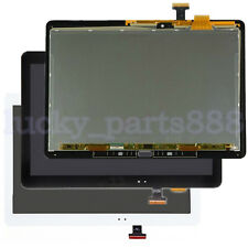 "For Samsung Galaxy Note 10.1"" 2014 SM-P600 LCD Touch Screen Digitizer Assembly"