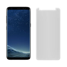"Anti Glare Matte Screen Protector Film Cover for Samsung Galaxy S8 5.8"" (2017)"