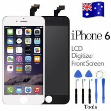 For iPhone 6 6S LCD Touch Screen Digitizer Glass Display Replacement OEM LOT OZ