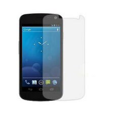 Anti-Glare (Matte) Screen Protector Film for Samsung Galaxy Nexus (3 Pack) Z2P4