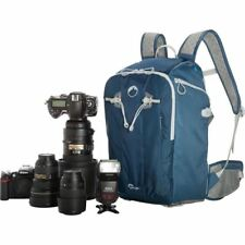 Lowepro Flipside Sport 20L AW DSLR Photo Camera Bag Daypack Backpack With All We