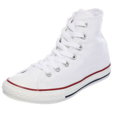 Converse Kids Converse Chuck Taylor Hi Shoes in White