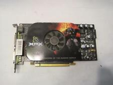 XFX GF 6800 XTREME 256MB DDR3 Dual TV PCI-E  Video Card    FREE SHIP