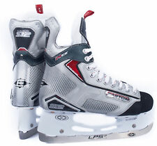Easton Stealth S12 Senior Ice Hockey Skates
