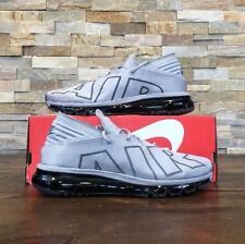 NEW Nike Air Max Flair SE Mens Running Shoes Wolf Grey AA4084-002 Size pick $170