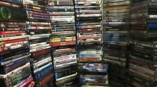 DVD and Blu Ray Movies LOT You Pick and Choose FREE SHIPPING No Limit