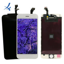 OEM Replacement Touch Screen Digitizer Lcd Display Assembly For iPhone 6 6g