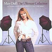 Mary Duff - Ultimate Collection (2005)
