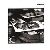 Mark Hollis CD Album  - [Talk Talk] 1998