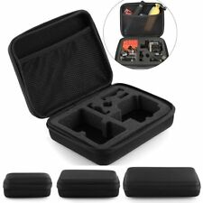 S/M/L Carry Storage Box Bag Shockproof Camera Protective Case for GoPro Hero Top