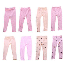 Fashion Legging Stretch Pants Trousers for 18'' Doll Clothes American Girl Doll