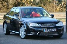 2006 Ford Mondeo ST 220 5 door Hatchback