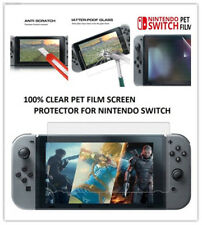 F147 8FEB Nintendo Switch Tempered Glass Screen Protector for Nintendo Switch