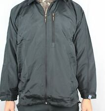 PGA Tour Official Insulated Windproof Water Repellent Clubhouse Softshell Jacket