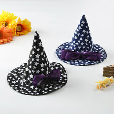 Lovely Pet Hat Headwear Pet Party Dress Up Costume Accessory Fashion Cosplay
