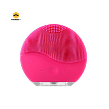 Skin Care Luna Mini 2 Face Skin Care Wash Cleansing Brush Device Beauty Facial