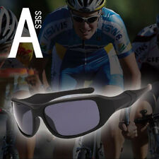 Bike Riding Sunglasses UV400 Cycling Goggles Outdoor Sports Eyewear New US