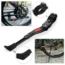 Universal Adjustable Alloy MTB Road Bike Bicycle Side Kickstand Kick Stand