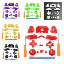 Replacement Buttons Bumper Trigger With Tools For XBOX One Controller Appealing