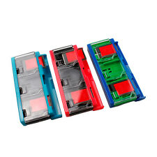 Case Storage Box For DN Nintendo Switch / Lite Bounce Game Card Card Holder Bag