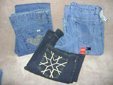 New-Ladies Jeans-LEI-11-13-Miss Tina 2 or Relavitiy 4
