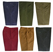 Mens Moleskin Trousers Country Wear Carabou Hunting Fishing Walking Shooting