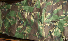 GENUINE 1994 PATTERN CAMOUFLAGE COMBAT TROUSERS