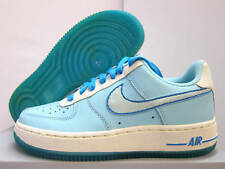 NEW NIKE GIRLS AIR FORCE 1 (GS) YOUTH  [314219-431]  YOUTH US 5.5 = EUR 38