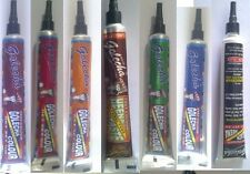 HENNA TUBES CONES MEHANDI VARIOUS COLORS - CHOOSE AND BUY - 100 % TRUSTED SELLER