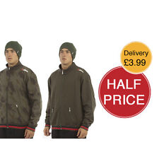 Diem Track Top **Massive Sale** All Sizes **Pack of 2**