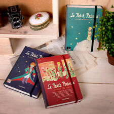 Any Year Type Diary 7321 Design Le Petit Prince vol.16