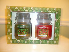 Yankee Candle Gift Sets ~NIB, Muliple Choices, Prices Vary