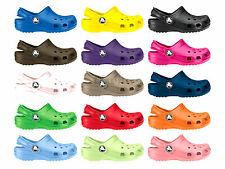 New Kids Crocs Cayman - All Colours & Sizes Available