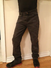 New Polo by Ralph Lauren Skater Jeans Grunge Distressed Pants