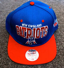 SNAP BACK CAPS NFL / MLB CAPS