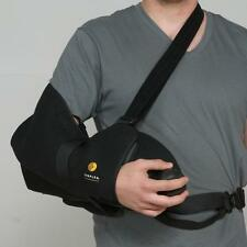 Corflex Ultra Shoulder Abduction Pillow with Sling