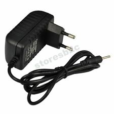 C099 Universal 2.5mm EU Power Adapter AC Wall Charger 5V 2A F Android Tablet PC