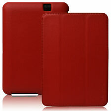 "INVELLOP Leatherette Case Cover for Kindle Fire HD 7"" for HD 2012 version ONLY"